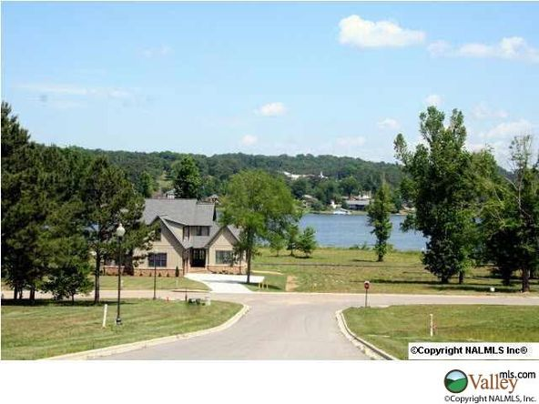 111 Lake Creek Dr., Guntersville, AL 35976 Photo 11