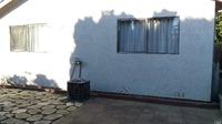 Home for sale: 520 Bella Vista Dr., Suisun City, CA 94585
