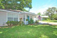 Home for sale: 1303 Clay Avenue, Panama City, FL 32401