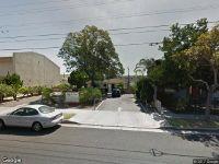 Home for sale: Studebaker, Norwalk, CA 90650