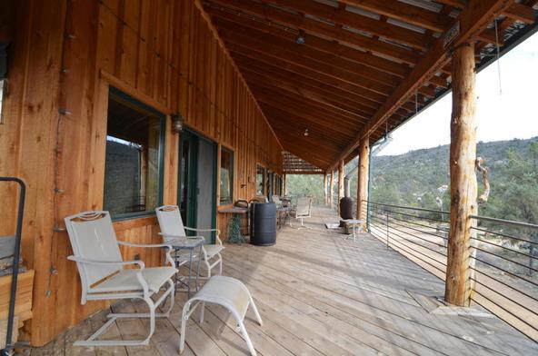 17650 W. Monte Cristo Rd., Kirkland, AZ 86332 Photo 45