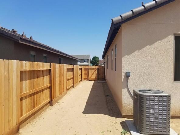 817 S. Burgan Avenue, Fresno, CA 93727 Photo 44