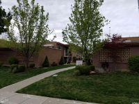 Home for sale: 2029 E. 2700 S., Salt Lake City, UT 84109