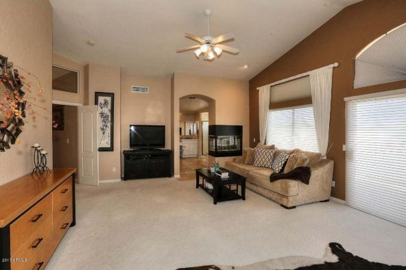 16320 E. Crystal Ridge Dr., Fountain Hills, AZ 85268 Photo 22
