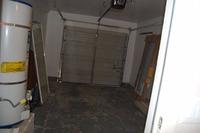 Home for sale: 418 8th St., Sacramento, CA 95811