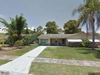 Home for sale: Naylor, Melbourne, FL 32904
