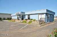 Home for sale: 300 S. Main St., Fort Bragg, CA 95437