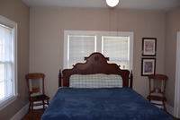 Home for sale: 805 S. Main St., Demopolis, AL 36732