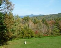 Home for sale: 7-2 Overlook Rd., Campton, NH 03223