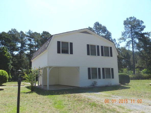 10361 Mcqueen Rd., Laurinburg, NC 28352 Photo 30