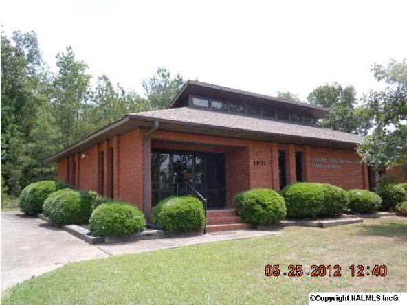 1971 Appalachian Hwy., Hokes Bluff, AL 35903 Photo 1