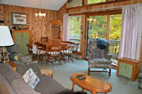 Home for sale: 54 Snow Shoe Rd., Wilmington, VT 05363
