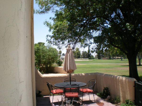 1009 N. Villa Nueva Dr., Litchfield Park, AZ 85340 Photo 37