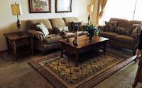 Home for sale: 6750 Us 27 N. D-23, Sebring, FL 33870