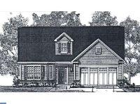Home for sale: 0 Bilston Dr., Medford, NJ 08055