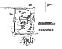 Home for sale: 410 Lionel Way, Davenport, FL 33837