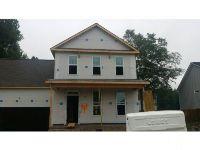 Home for sale: 47 Jade St., Smithfield, NC 27577