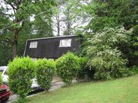 Home for sale: 3804 Cherwood Ln., Chattanooga, TN 37406