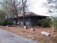 Home for sale: 112 Jiminy Peak, Sky Valley, GA 30537