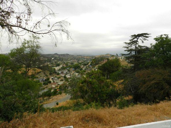 5025 E. la Calandria Dr., Los Angeles, CA 90032 Photo 4
