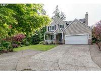 Home for sale: 15390 S.E. Ranger Dr., Clackamas, OR 97015