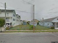 Home for sale: Spicer, Wildwood, NJ 08260