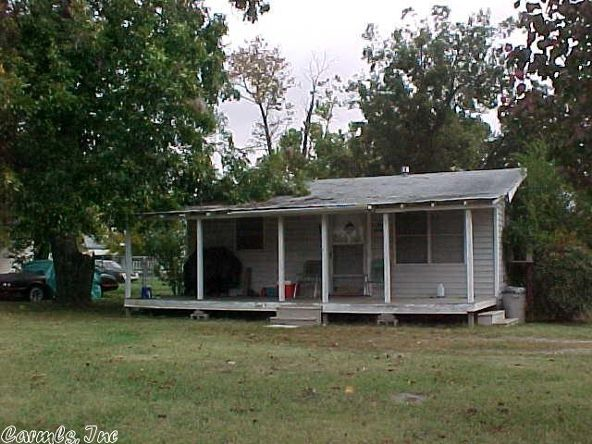400 Moore, Ward, AR 72176 Photo 1