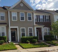 Home for sale: 7815 Silverthread Ln., Raleigh, NC 27617