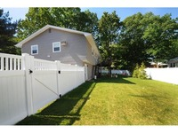 Home for sale: 13 Stockbridge Avenue, Suffern, NY 10901