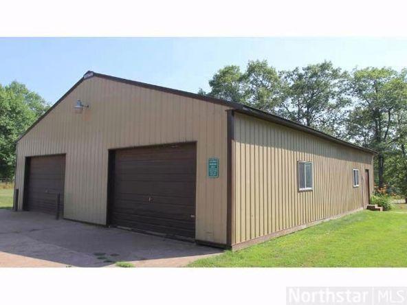 19447 County Rd. 30, Crosby, MN 56441 Photo 7