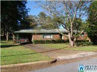 Home for sale: 821 Cherokee Dr., Sylacauga, AL 35150