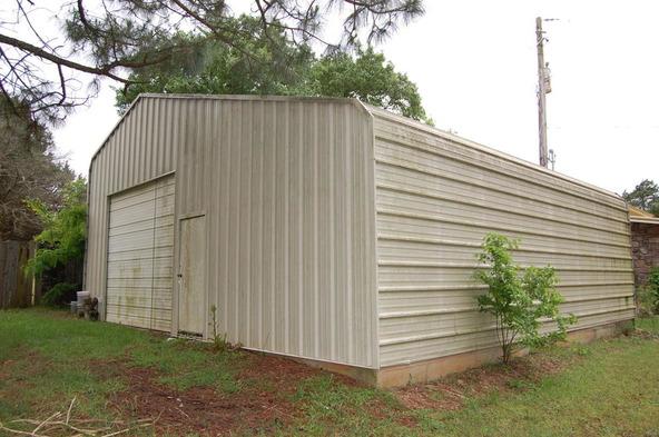 35 Estes Cir., Russellville, AR 72802 Photo 7