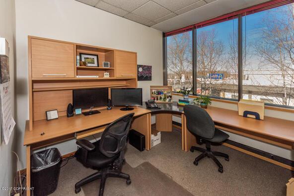 6927 Old Seward Hwy., Anchorage, AK 99518 Photo 16