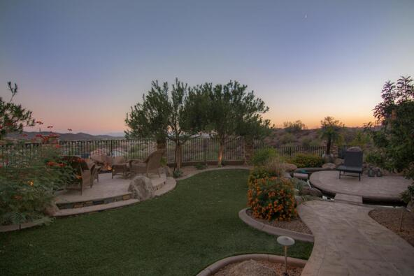 6531 W. Gold Mountain Pass, Phoenix, AZ 85083 Photo 37
