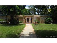 Home for sale: 1031 N.E. 90th St., Miami, FL 33138