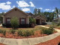 Home for sale: 7987 Darlington Cir., Lakeland, FL 33809