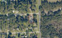 Home for sale: 132 S.E. Hanover Pl., Lake City, FL 32025