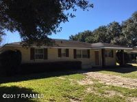 Home for sale: 1351 Betty, Eunice, LA 70535