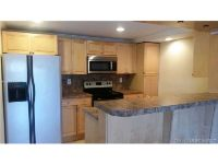 Home for sale: 5801 Blueberry Ct. # 100, Lauderhill, FL 33313