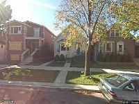 Home for sale: Newcastle, Chicago, IL 60634