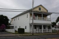 Home for sale: 300 Main St., Moosic, PA 18507