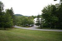 Home for sale: Bridges Resort 23, Warren, VT 05674