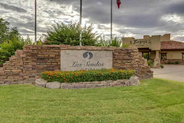 3060 N. Ridgecrest --, Mesa, AZ 85207 Photo 35