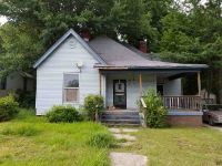 Home for sale: 237 Talbot St., Jackson, TN 38301