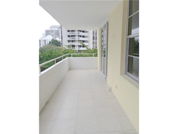 5600 Collins Ave. # 4e, Miami Beach, FL 33140 Photo 16