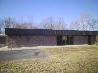 Home for sale: 7007 State Route 4, Sparta, IL 62286