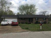 Home for sale: 2403 E. Victoria Rd., Poplar Bluff, MO 63901