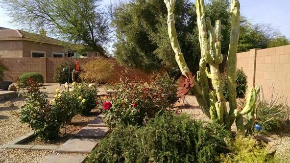4156 E. Meadowview Dr., Gilbert, AZ 85298 Photo 46
