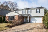 Home for sale: 520 Brier St., Kenilworth, IL 60043
