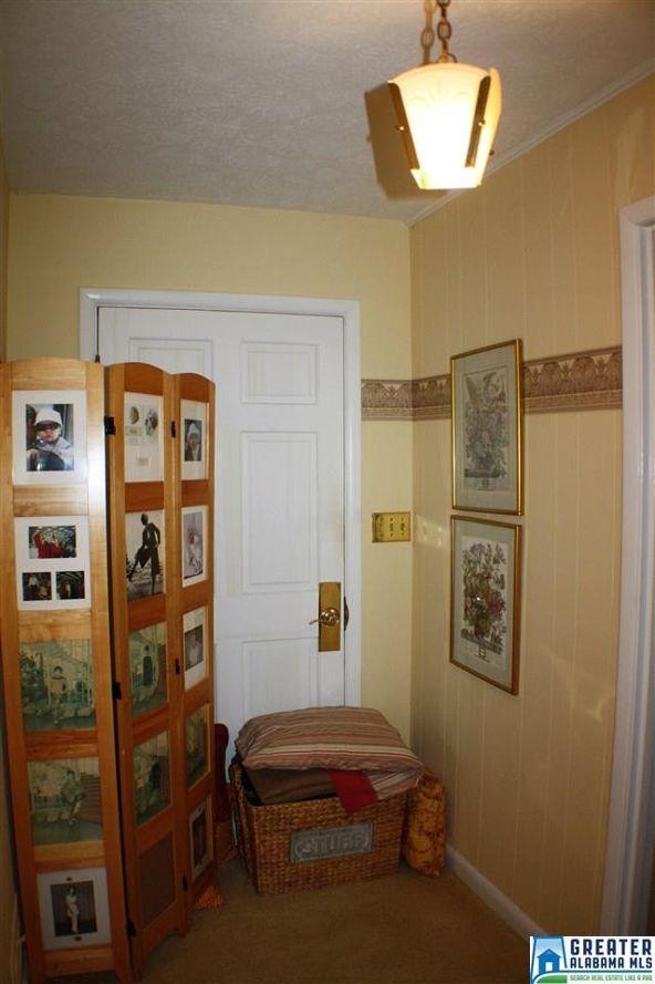205 Mary Ln., Anniston, AL 36207 Photo 12